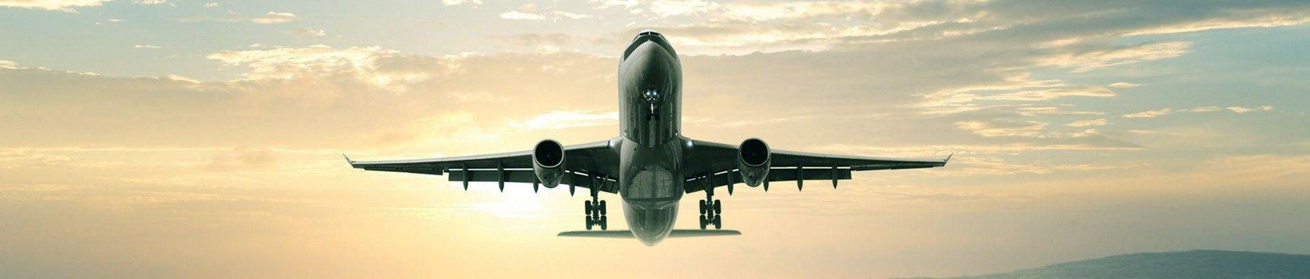 Confronto prezzi voli