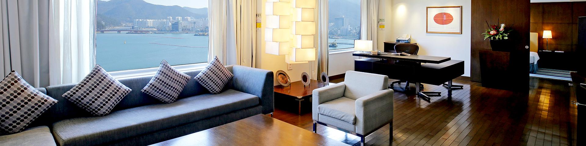 Confronto prezzi hotel